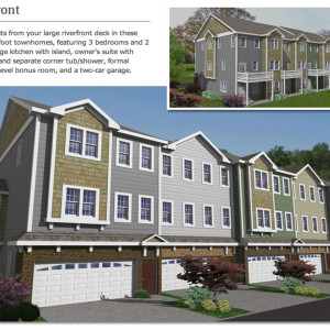 Riverfront-Townhomes-Lower-Riverfront