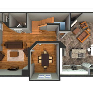 Riverfront-Townhomes-Lower-Riverfront-MLFP