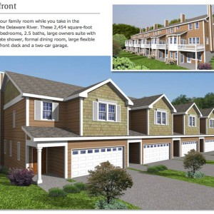 Riverfront-Townhomes-Upper-Riverfront