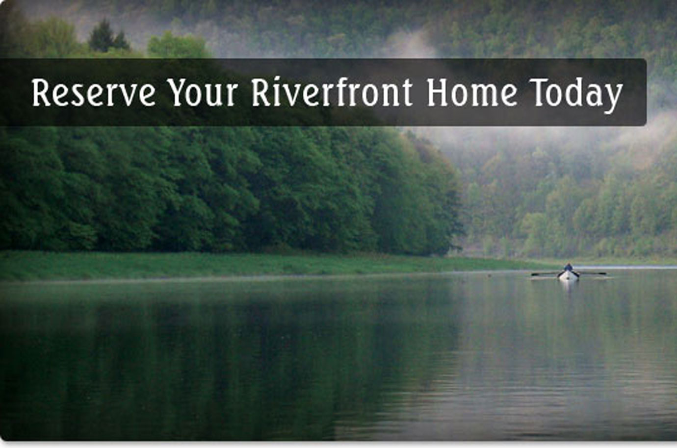 Riverfront-Townhomes-main-feature-boating