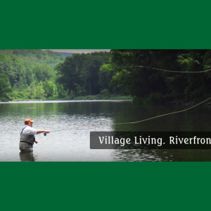 Riverfront-Townhomes-main-feature-fishing