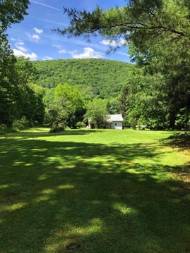 H50 - Great country home nestled on 10 private acres!