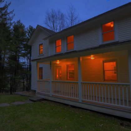 H49 - Immaculate, recently renovated turn key home!
